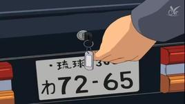 tham tu lung danh conan (tap 372) - detective conan