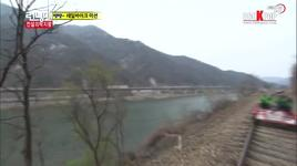 running man (tap 144) (vietsub) - v.a