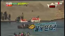 running man (ep 178 part 2) - v.a