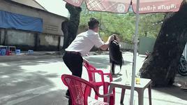 anh tho may va chi dai (phan 7) - fu production
