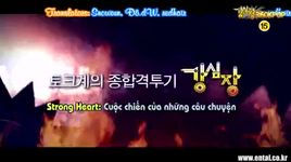 strong heart - tap 5 (vietsub) - v.a
