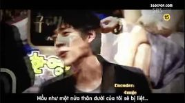 strong heart - tap 7 (vietsub) - v.a