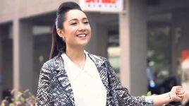 the gioi nang toa sang - anna truong