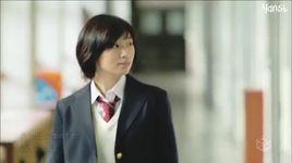 kono hiroi sora no shita de (vietsub) - 7!!