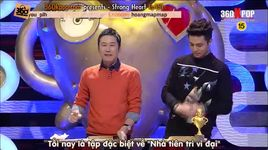 strong heart - tap 151 (vietsub) - v.a
