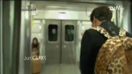 the romantic & idol (season 1 - tap 1) (vietsub) - v.a