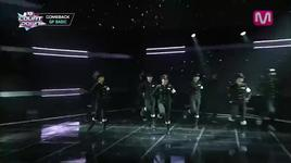 pika-burnjuck (140206 m countdown) - gp basic