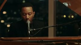 all of me (vevo go shows) - john legend