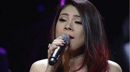 goi ten yeu thuong (bai hat yeu thich 2/2014) - thanh thao