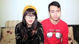 vlog 142: chuyen tinh khong an toan  - toan shinoda, an nguy