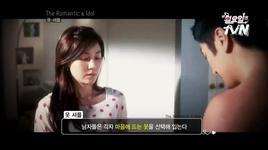 the romantic & idol (season 2 - tap 3) (vietsub) - v.a