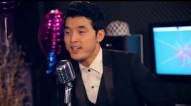 love story (piano version) - ung hoang phuc