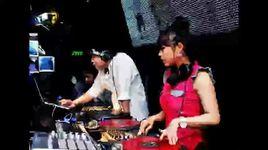 nonstop - viet mix - hang cuoi nam hay nhat  - dj bang