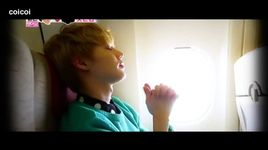 taeun couple - taemin & naeun (fanmade clip) - tae min (shinee)