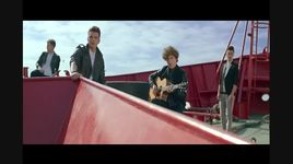 beautiful life - union j