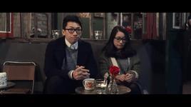 toi khong can yeu! (phim ngan) - v.a