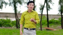 nang am que huong - lam bao phi