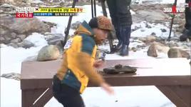 running man (tap 184) (vietsub) - v.a
