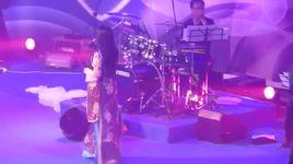 ao hoa (live) - quang le, nhu quynh