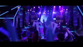 le tinh (remix) - hkt