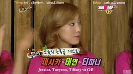happy together - ep 248 (vietsub) - v.a