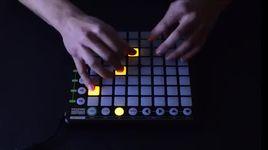 weapon (live launchpad mashup) - m4sonic