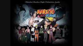 naruto shippuden ost 3 - track 01 - the way of a ninja - danzo & jiraiya's death theme - naruto