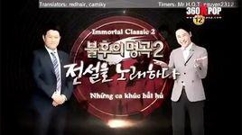 immortal song 2 - tap 4 (vietsub) - v.a
