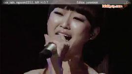 immortal song 2 - tap 3 (vietsub) - v.a