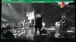 immortal song 2 - tap 7 (vietsub) - v.a