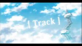 track (vietsub) - megurine luka, kei