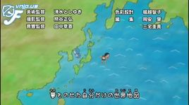 doraemon tap 184: chi co mot nobita tren the gioi nay thoi - doraemon