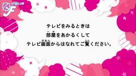 doraemon tap 95: duong chan troi trong phong nobita & shizuka trong qua trung (vietsub) - doraemon