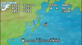 tap 232: nobita o hoang dao 3000 ngay (vietsub) - v.a