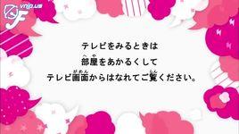 doraemon tap 76: mi chan de thuong & doat lai shizuka - phan ii (vietsub) - doraemon