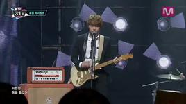 drawing the line (140220 m countdown) - royal pirates