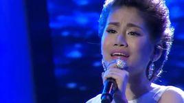 chuyen cua mua dong (vietnam idol 2013) - yen le
