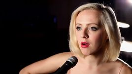 sweater weather (the neighbourhood cover) - madilyn bailey