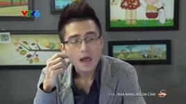 5s online :  kha nang ngoai cam (tap 115) - v.a