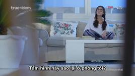 ngoi nha hanh phuc (tap 5) (vietsub) - v.a