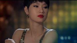 toc ngan moi xinh - tra my idol