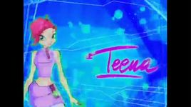 winx club all openings and endings (from season 1 to 5) - v.a