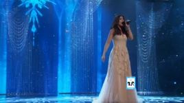 let it go (live at the oscars 2014) - idina menzel