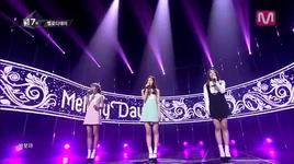 another parting (140306 m countdown) - melody day