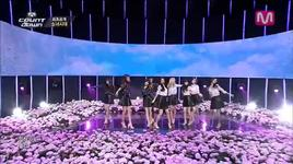 wait a minute (140306 m countdown) - snsd