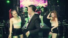 lau dai tinh ai (dance version) - chuyen 69