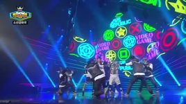video games (140305 show champion) - boys republic