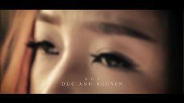 crying over you (trailer) - justatee, binz