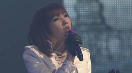 if i were you (live version) - 2ne1