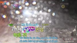 invincible youth - season 2, ep 38 (vietsub) - v.a